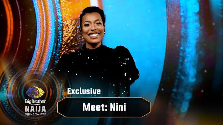#BBNaija: I am scared of marriage, says Nini