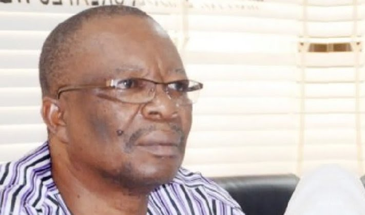 ASUU set to meet over planned strike, laments FG's inaction