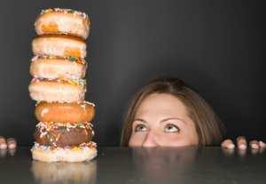 bounce_back_pregnancy_cravings