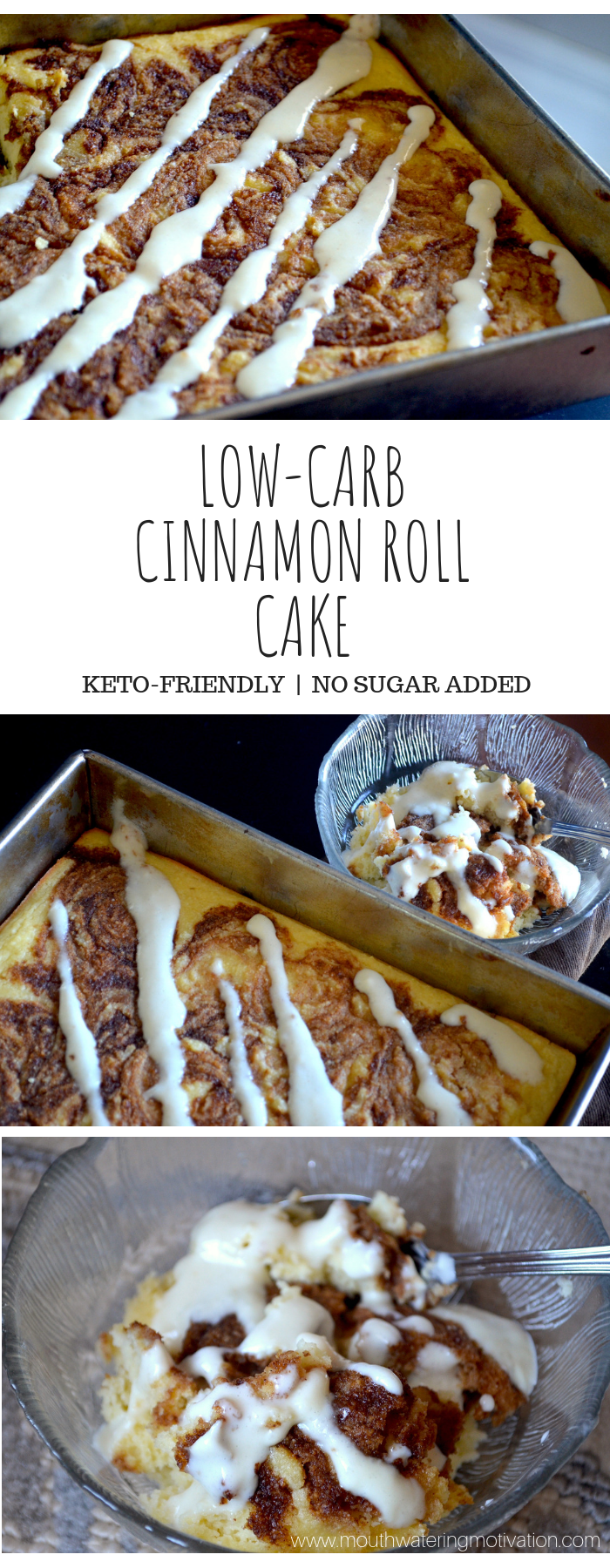LOW-CARB CINNAMON ROLL CAKE.png