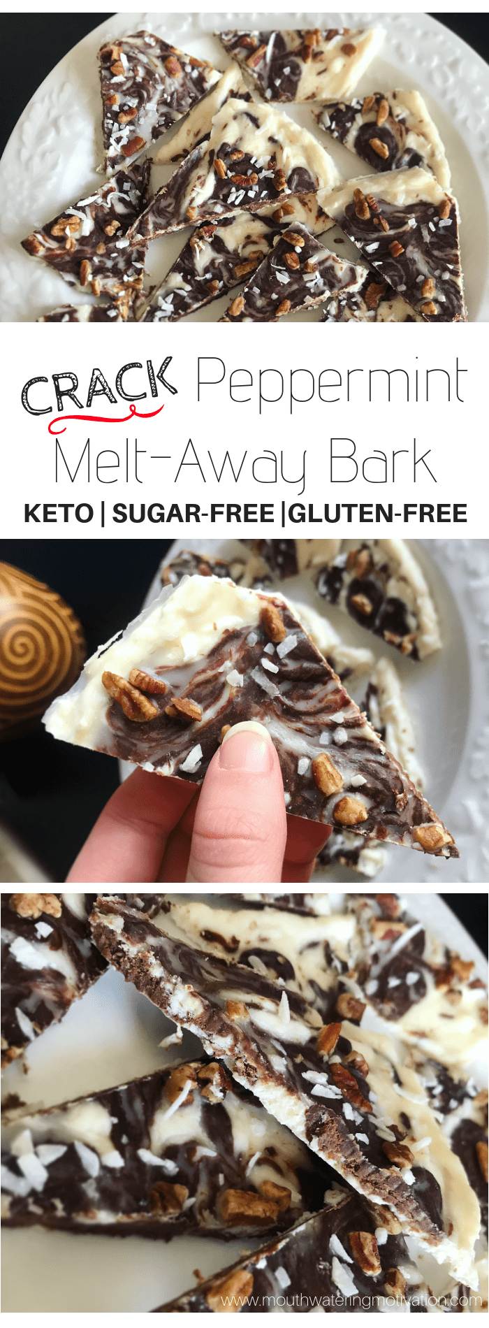 Crack Peppermint Meltaway Bark.png