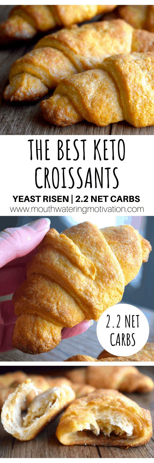 Keto Croissants-2