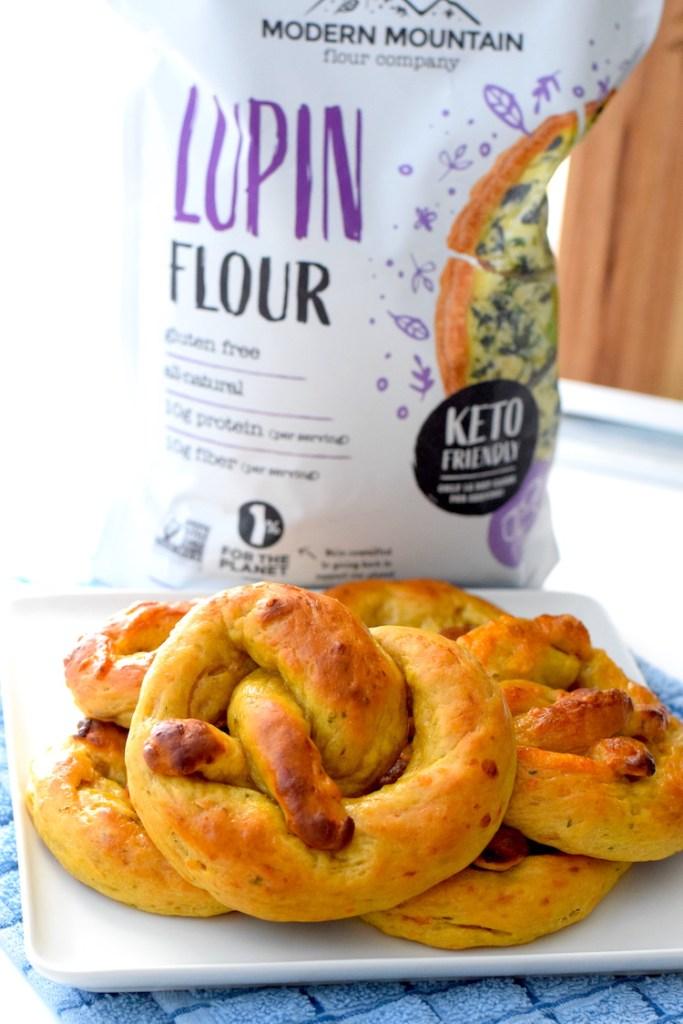 modern-mountain-lupin-flour