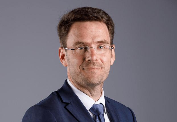 L'Europe à l'heure numérique: Nicolas-Mayer Rossignol