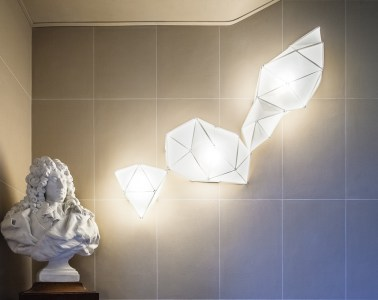 Light design by Octavio Amado