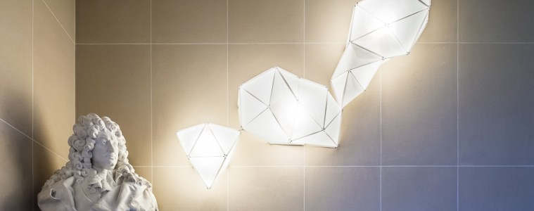 Light design by Octavio Amado