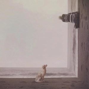 JATIPUTRA – INSTABLE PHOTOGRAPHIE - mouvement planant instagram