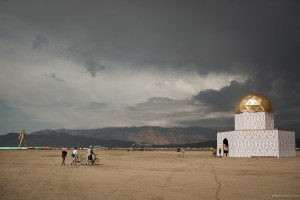 julianwalter_burningman2014_002