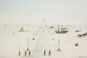 julianwalter_burningman2014_068