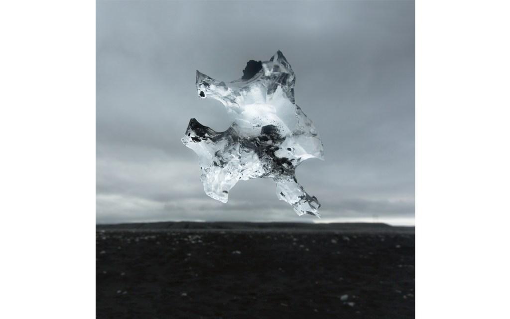 David-Bart-Abjure-mouvement-planant-09
