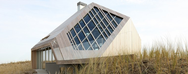 MarcKoehlerArchitects-DuneHouse-mouvement-planant-05