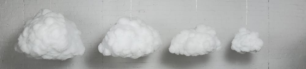 Richard-clarckson-clouds-mouvement-planant-03