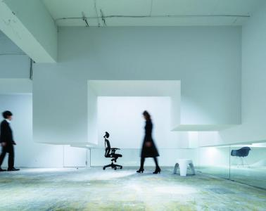 SasakiArchitecture-WallCloud-Mouvement-Planant-01