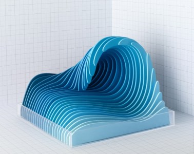kyle-bean-making-waves-mouvement-planant-01