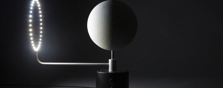 lhermitte-moon-light-mouvement-planant-01