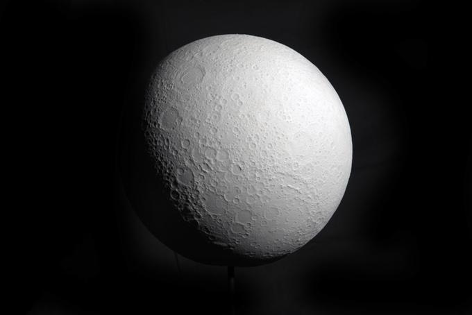 lhermitte-moon-light-mouvement-planant-02