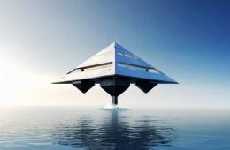schwift-Tetra-yacht-mouvement-planant-03