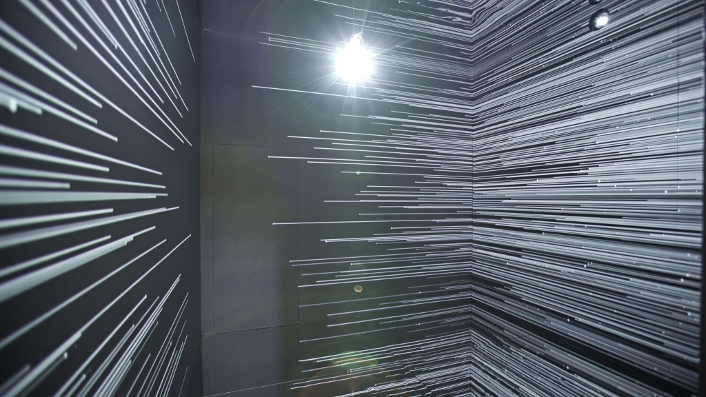 infinity-refik-anadol-mouvement-planant-07