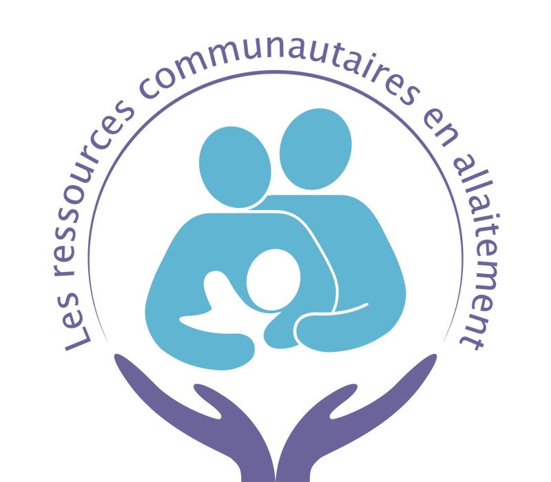 Ressources communautaires en allaitement du Québec