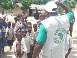 Medecins_Afrique_Aide_afrique Populations_Autochtones_Congo