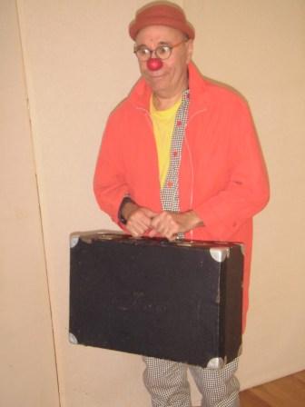 alain_commere_mouvement_de_soi_clown_theatre_conteur_toulouse