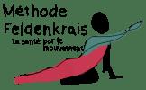 Méthode Feldenkrais – la santé par le mouvement