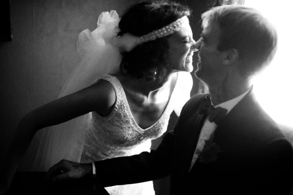 Anderson_Wedding140