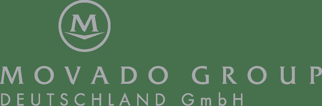 Movado Group Deutschland GmbH
