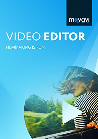 movavi video editor free download full version with crack