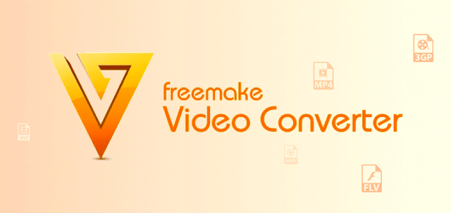 Freemake Video Converter 4.1.10.517 Crack With Serial Key 2020