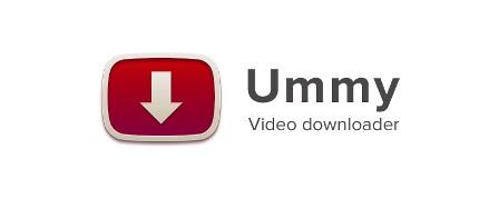 Ummy Video Downloader 1.10.3.1 Crack Full License Key 2019 {Latest}