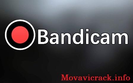 Bandicam 4.5.5 Crack With Keygen Download Torrent 2020