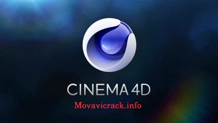 Cinema 4D R21 Crack With Serial Number Download Torrent 2020