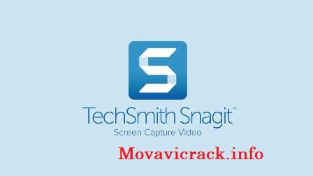 Snagit 2021 Crack + Keygen Torrent Free Download [Latest]