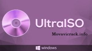 UltraISO 9.7.5.3716 Crack + Keygen Download Torrent [2020]