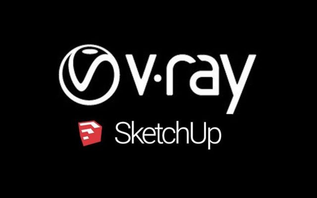 vray for sketchup license crack