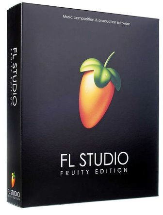 FL Studio 20.5.1.1188 Crack With Reg Key Full Torrent 2019 [Win/Mac]