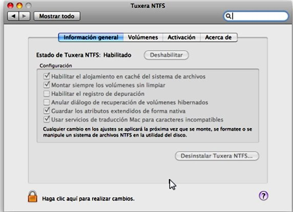 Tuxera NTFS 2020 Crack Plus Product Key (Win/Mac)
