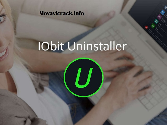 IObit Uninstaller PRO 9.3.0 Crack With Serial Key 2020 {*Licensed}