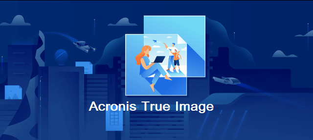 Acronis True Image Home V10.0.4940 Crack, Serial & Keygen