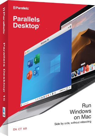Parallels Desktop 15 Crack With Activation Key Torrent {Win/Mac}