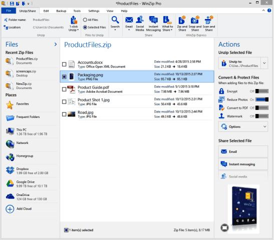 WinZip Pro 25 Crack Full Activation Code With Keygen (2021)