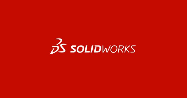 SolidWorks 2020 Crack + License Key Torrent Download