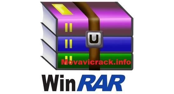 WinRAR 5.90 Crack Beta 2 With Keygen Torrent 2020 [Win/Mac]