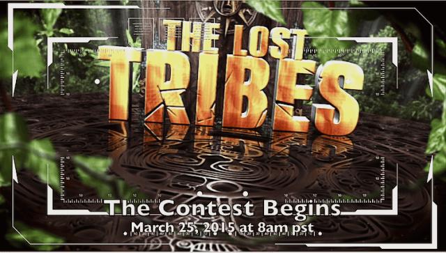 Tribesjungleblog1 copy