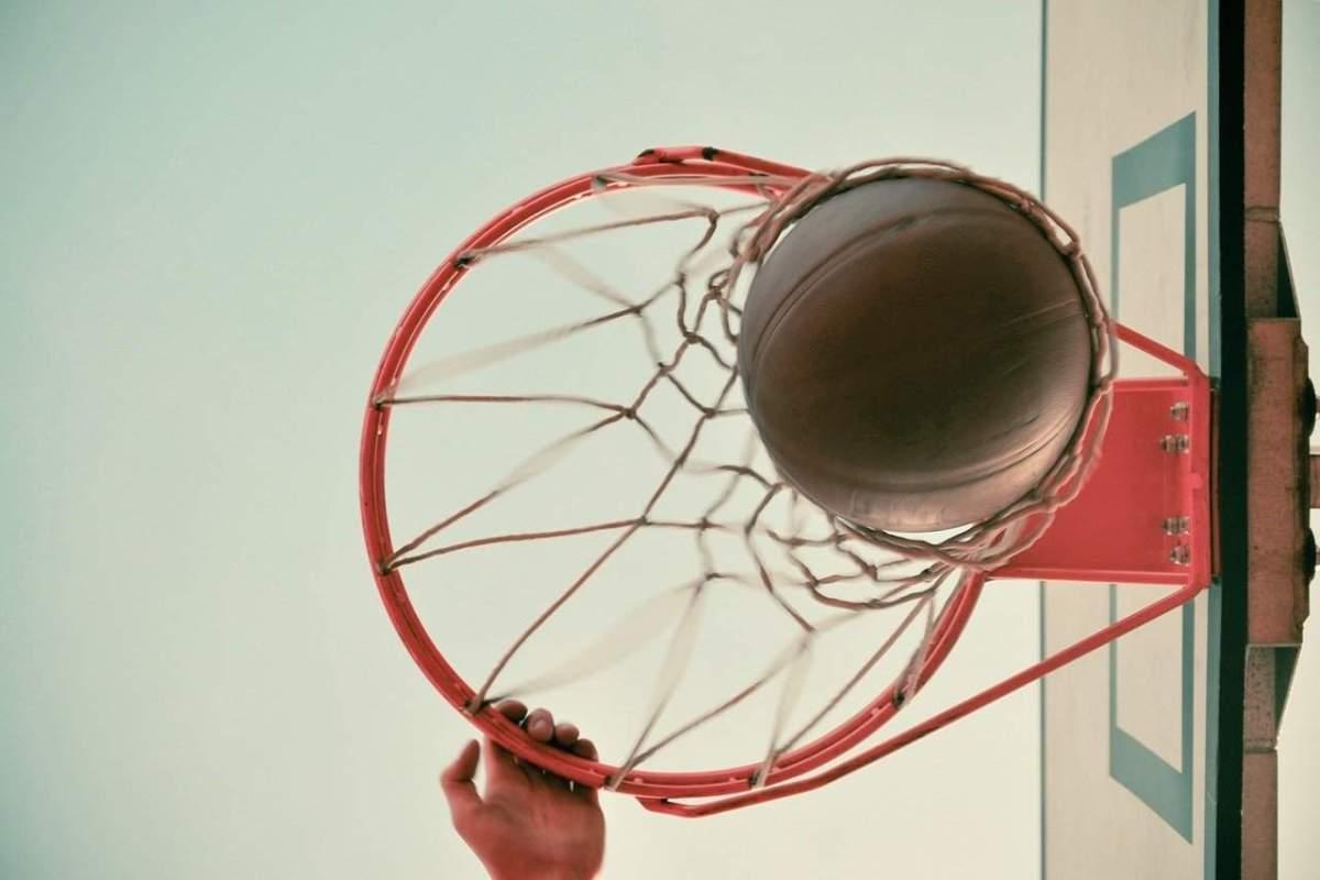 W lo sport!