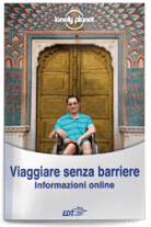 accessible tourism guide