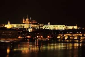 Praga accessibile