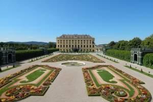 Austria accessibile