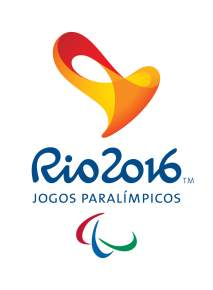 Rio Paralympic Games 2016